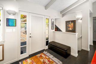 Photo 22: 4961 Georgia Park Terr in : SE Cordova Bay House for sale (Saanich East)  : MLS®# 861397