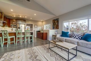 Photo 9: SAN DIEGO House for sale : 3 bedrooms : 1428 Bancroft