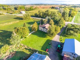 Photo 20: 7190 19th Sdrd in King: Rural King House (Bungalow) for sale : MLS®# N4790223