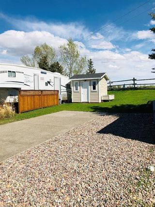 Photo 5: 370165 79 Street E: Rural Foothills County Land for sale : MLS®# A1114445