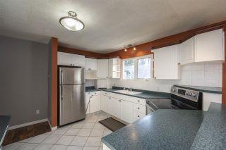 Photo 24: 205 Grandisle Point in Edmonton: Zone 57 House for sale : MLS®# E4247947