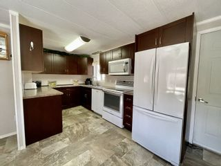 Photo 6: 171 St. Claude Avenue in St Claude: House for sale : MLS®# 202110790