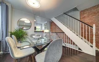 Photo 9: 14 Wildwood Crescent in Toronto: Woodbine Corridor House (2-Storey) for sale (Toronto E02)  : MLS®# E5219209