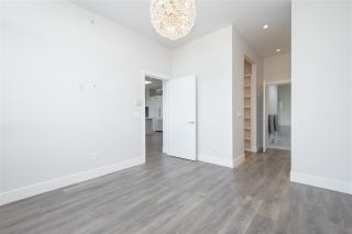 """Photo 17: 408 4355 W 10TH Avenue in Vancouver: Point Grey Condo for sale in """"Iron & Whyte"""" (Vancouver West)  : MLS®# R2462324"""