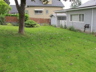 "Photo 19: 351 HOSPITAL Street in New Westminster: Sapperton House for sale in ""Sapperton"" : MLS®# R2295968"