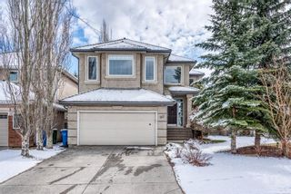 Photo 2: 90 Mt Douglas Circle SE in Calgary: McKenzie Lake Detached for sale : MLS®# A1096702