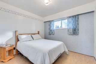 Photo 16: 1624 COQUITLAM Avenue in Port Coquitlam: Glenwood PQ House for sale : MLS®# R2530984