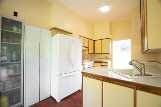 Photo 6: 2125 BERKLEY Avenue in North Vancouver: Blueridge NV House for sale : MLS®# R2579742