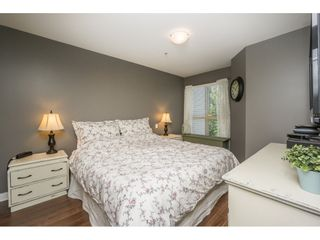 """Photo 13: 314 8929 202 Street in Langley: Walnut Grove Condo for sale in """"THE GROVE"""" : MLS®# R2106604"""