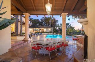 Photo 47: House for sale : 6 bedrooms : 17639 Loma Linda Drive in Rancho Santa Fe