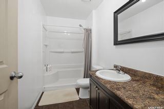 Photo 18: 410 Winnipeg Avenue South in Saskatoon: Meadowgreen Residential for sale : MLS®# SK866700