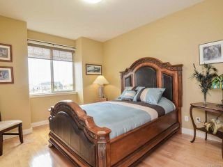 Photo 35: 3396 Willow Creek Rd in CAMPBELL RIVER: CR Willow Point House for sale (Campbell River)  : MLS®# 724161