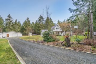 Photo 13: 1345 Dobson Rd in : PQ Errington/Coombs/Hilliers House for sale (Parksville/Qualicum)  : MLS®# 867465