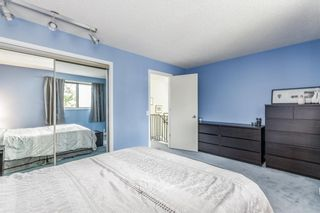 Photo 19: 28 EDGEFORD Road NW in Calgary: Edgemont Detached for sale : MLS®# A1023465