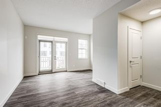 Photo 7: 30 Sherwood Row NW in Calgary: Sherwood Row/Townhouse for sale : MLS®# A1136563