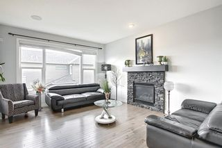 Photo 7: 143 Nolanhurst Rise NW in Calgary: Nolan Hill Detached for sale : MLS®# A1110473