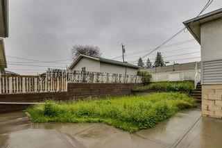 Photo 25: 4823 1 Street NE in Calgary: Greenview Detached for sale : MLS®# C4306006