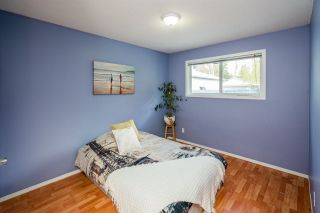 Photo 14: 8360 CINCH LOOP Road in Prince George: Western Acres House for sale (PG City South (Zone 74))  : MLS®# R2370179
