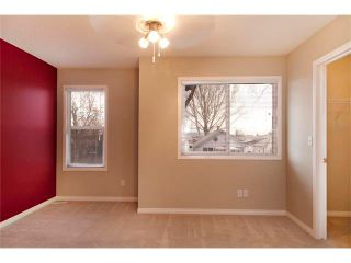 Photo 11: 6219 18A Street SE in Calgary: Ogden House for sale : MLS®# C4052892
