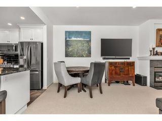"Photo 9: 403 285 NEWPORT Drive in Port Moody: North Shore Pt Moody Condo for sale in ""THE BELCARRA"" : MLS®# R2617688"