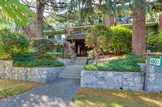 Photo 2: 213 680 E 5TH Avenue in Vancouver: Mount Pleasant VE Condo for sale (Vancouver East)  : MLS®# R2611881