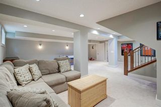 Photo 33: 2031 52 Avenue SW in Calgary: North Glenmore Park Detached for sale : MLS®# A1059510