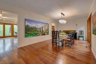 Photo 11:  in Edmonton: Zone 10 House for sale : MLS®# E4260224