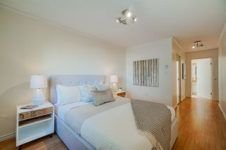 """Photo 8: 311 5350 VICTORY Street in Burnaby: Metrotown Condo for sale in """"Parkview Place"""" (Burnaby South)  : MLS®# R2444767"""