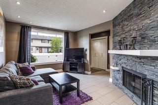 Photo 4: 6 740 Bracewood Drive SW in Calgary: Braeside Row/Townhouse for sale : MLS®# A1118629