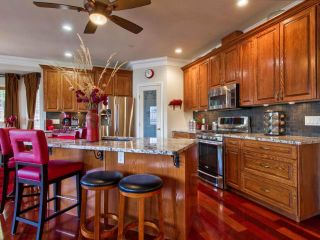 Photo 3: 430 COUGAR ROAD in Kamloops: Campbell Creek/Deloro House for sale : MLS®# 157820
