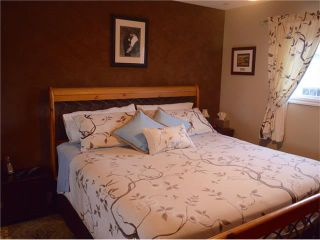 Photo 7: 4204 Dover View Drive SE in Calgary: Dover House for sale : MLS®# C4054174