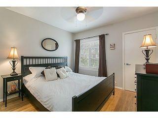 "Photo 6: 2686 VENABLES Street in Vancouver: Renfrew VE House for sale in ""RENFREW"" (Vancouver East)  : MLS®# V1083995"
