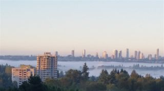 Photo 1: 7420 LYTHAM Place in Burnaby: Simon Fraser Univer. House for sale (Burnaby North)  : MLS®# R2230430
