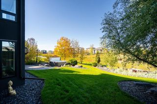 Photo 43: 20 Waterstone Drive in Winnipeg: South Pointe Residential for sale (1R)  : MLS®# 202123450