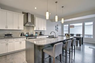 Photo 13: 138 Nolanshire Crescent NW in Calgary: Nolan Hill Detached for sale : MLS®# A1100424