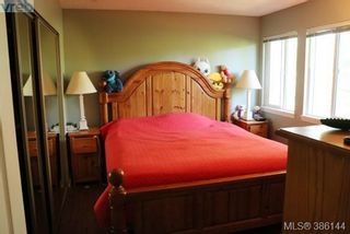 Photo 8: 12 2669 Shelbourne St in VICTORIA: Vi Jubilee Row/Townhouse for sale (Victoria)  : MLS®# 775944