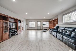 Photo 22: 709 4th Street West in Warman: Residential for sale : MLS®# SK826879