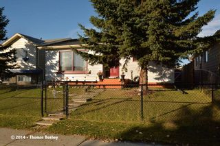 Photo 4: 23 Faldale CLOSE NE in Calgary: Falconridge House for sale : MLS®# C3640726
