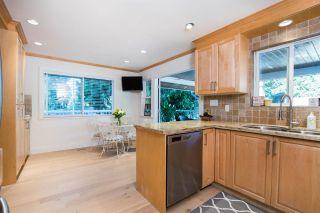 Photo 6: 5274 6 Avenue in Delta: Pebble Hill House for sale (Tsawwassen)  : MLS®# R2477248