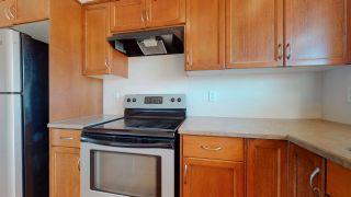 Photo 18: 14 13215 153 Avenue in Edmonton: Zone 27 Townhouse for sale : MLS®# E4239702