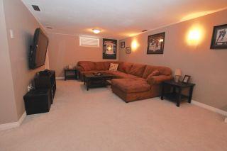Photo 5: 23 Imperial Avenue in Winnipeg: St Vital House for sale (2D)  : MLS®# 1704215