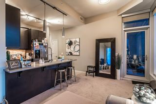 Photo 12: 2907 1320 1 Street SE in Calgary: Beltline Apartment for sale : MLS®# A1094479