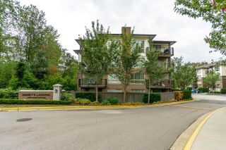 """Photo 2: 102 11667 HANEY Bypass in Maple Ridge: West Central Condo for sale in """"HANEY'S LANDING"""" : MLS®# R2514246"""