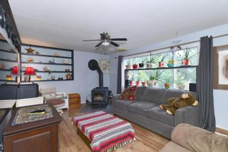 Photo 18: 3486 McTaggart Road, in West Kelowna: House for sale : MLS®# 10240521