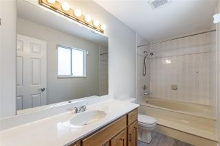 Photo 17: 15888 101A Avenue in Surrey: Guildford House for sale (North Surrey)  : MLS®# R2399116