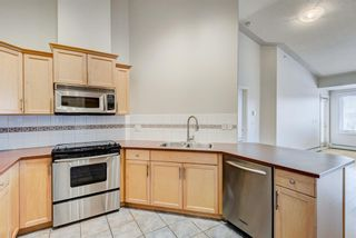 Photo 7: 504 2411 Erlton Road SW in Calgary: Erlton Apartment for sale : MLS®# A1105193