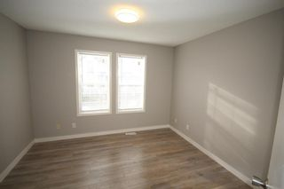 Photo 12: 18 Martha's Haven Place NE in Calgary: Martindale Detached for sale : MLS®# A1046240