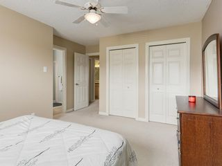 Photo 16: 215 371 Marina Drive: Chestermere Row/Townhouse for sale : MLS®# A1077596