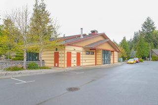 Photo 35: 222 1130 Resort Dr in : PQ Parksville Row/Townhouse for sale (Parksville/Qualicum)  : MLS®# 874476