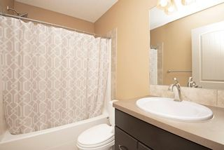 Photo 38: 2 Ranchers Green: Okotoks Detached for sale : MLS®# A1090250